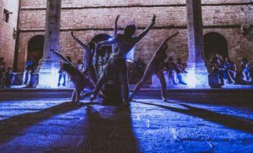 INA Suite arriva nei teatri di Corciano, Tuoro e Panicale