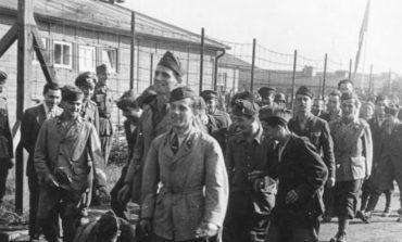 """Le scuole conoscono le storie degli """"Internati Militari Italiani"""". Martedì conferenza con Michele Montagano"""