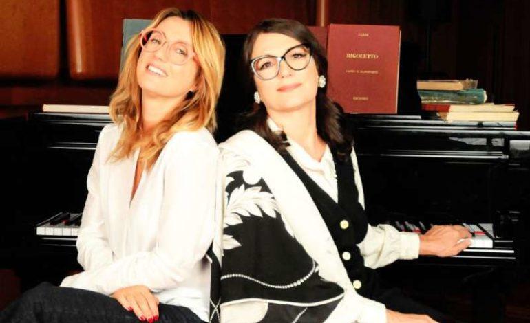 """La divina Callas sarà celebrata al Teatro Cucinelli con """"Master Class"""" di Terrence McNally"""