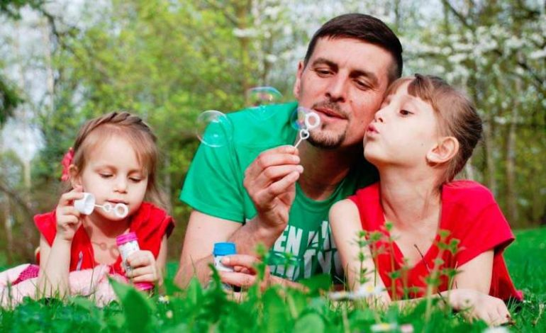 codacons famiglie figli inflazione istat prezzi stangata glocal