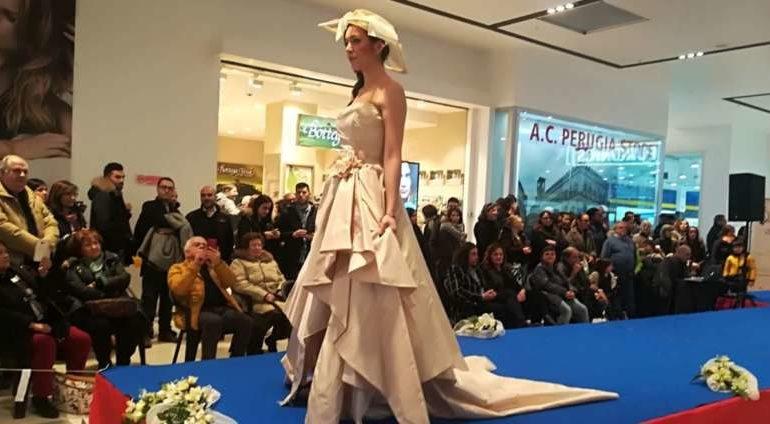 matrimonio quasar village san valentino sposi wedding eventiecultura