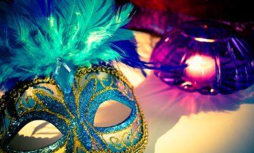 Carnevale al Gherlinda: maschere, divertimento e dolci per tutti