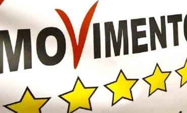 """Edilizia scolastica, M5S: """"Sblocco delle risorse, 500mila euro al Comune di Corciano"""""""