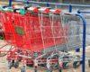Grande distribuzione, sindacati: in Umbria violazioni del contingentamento degli ingressi