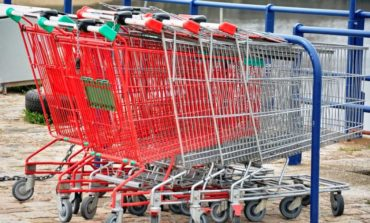 Bonus spesa, a Corciano si può fare richiesta fino al 31 dicembre