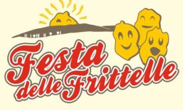 """Arriva la """"Festa delle Frittelle"""" per celebrare San Giuseppe"""