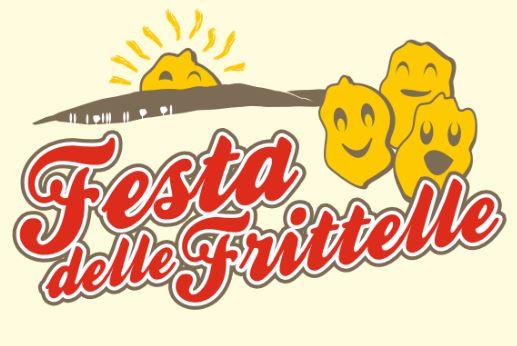 festa festa del papà frittelle san giuseppe eventiecultura