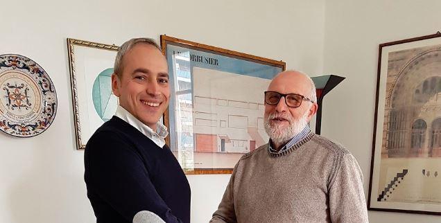 Elezioni geometri, rinnovato il consiglio direttivo della Libera associazione Perugia Corciano Torgiano