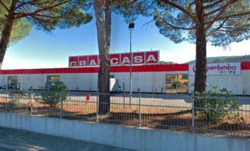 Commercio in provincia di Perugia, tre crisi dimenticate, i sindacati scrivono alla Regione