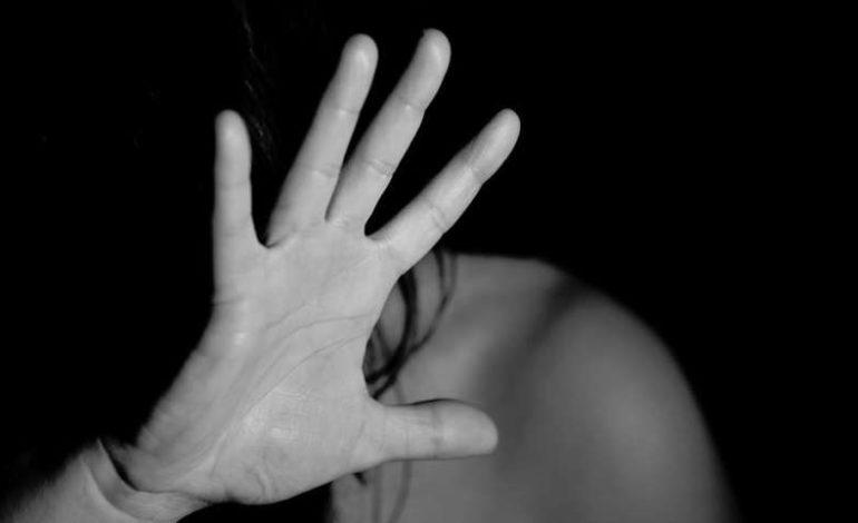 infomrazione polizia violenza violenza di genere eventiecultura