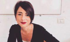 """Si dimette l'assessore alla cultura Alessia Ottaviani: """"Venute meno stima e fiducia nei confronti di Betti"""""""