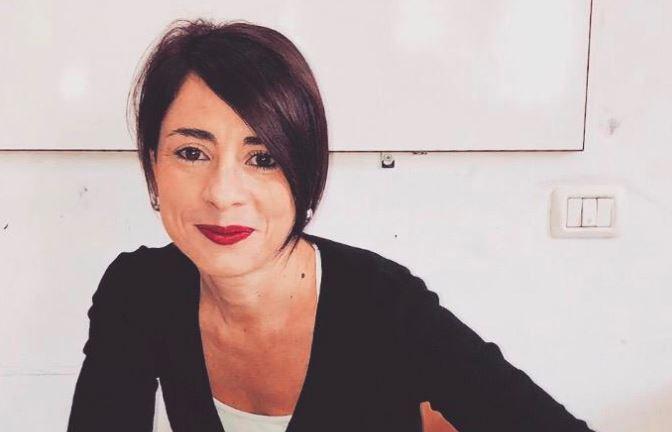 Alessia Ottaviani assessore giunta comunale cronaca