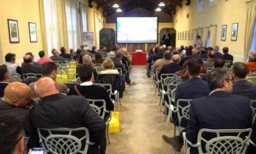 BCC Umbria lancia i fondi per investire puntando sulla sostenibilità