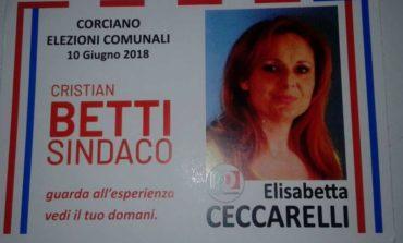 Comune di Corciano: si dimette l'assessore Elisabetta Ceccarelli, il suo nome nell'indagine sui concorsi pubblici