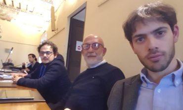 """Centro culturale islamico di Ellera, interrogazione dei consiglieri della Lega: """"Centro culturale oppure moschea?"""""""