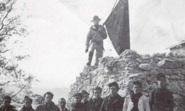 25 aprile, il Quasar Village propone immagini storiche sulla Liberazione