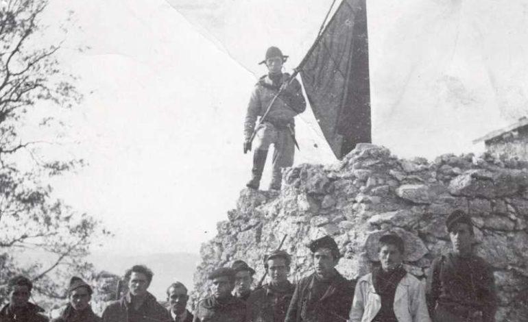 25 aprile liberazione quasar village eventiecultura