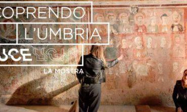 """Al Quasar Village """"Luce"""", la mostra fotografica di Marco Giugliarelli"""