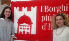 Dalla XIX Assemblea Nazionale dei Borghi più Belli d'Italia tanti stimoli su cui lavorare