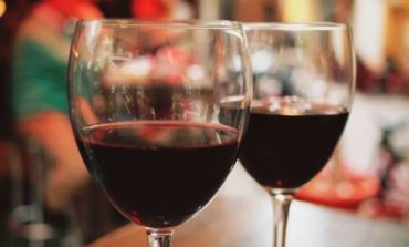 Corciano Castello di vino: il programma dell'ultima giornata