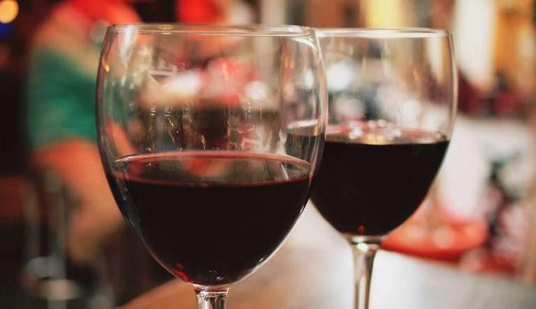 corciano castello di vino eventi programma eventiecultura
