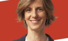 Europee: il Pd di Corciano organizza un dibattito sull'Europa con la candidata Laureti