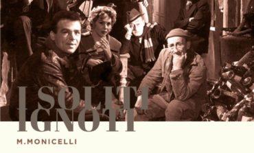 """A Solomeo prende il via """"Settima Arte """" la rassegna cinematografica completamente gratuita"""