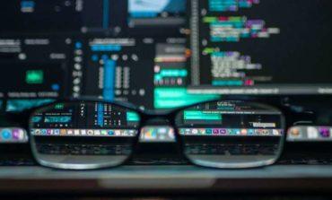Terrorismo: rafforzati i servizi vigilanza sul web, coinvolte anche le polizie locali