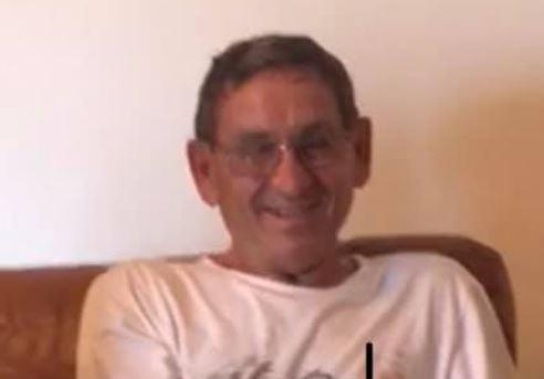gino brizi persone scomparse scomparso cronaca san-mariano