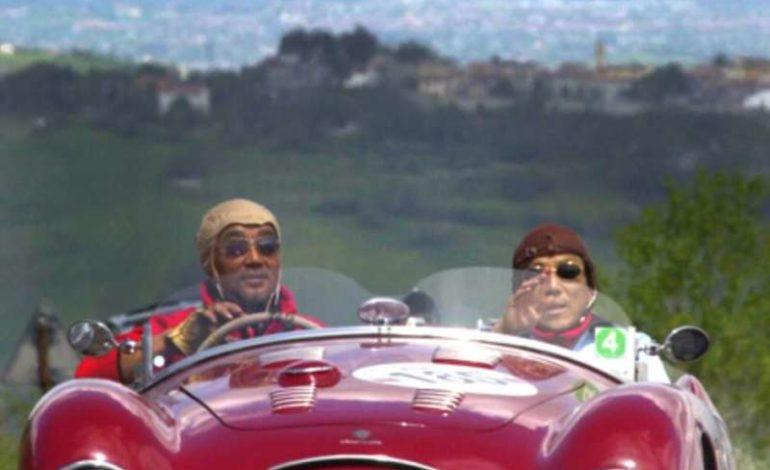 alfa romeo aston martin automobili ferrari mille miglia eventiecultura