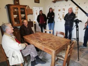 coldplay liceo galeazzo alessi mezzadria premio riccardo romani storia eventiecultura
