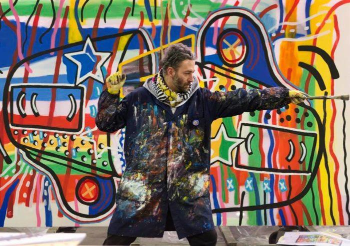 agosto corcianese artista corcianofestival opere skizzo eventiecultura
