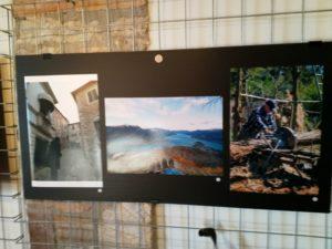 arte convivium fotografia mostra ritratti corciano-centro eventiecultura