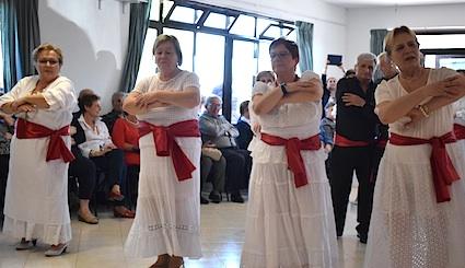 anziani centro antonio cardinali festa ellera-chiugiana eventiecultura