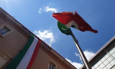 Festa della Repubblica, due insigniti al Merito risiedono a Corciano