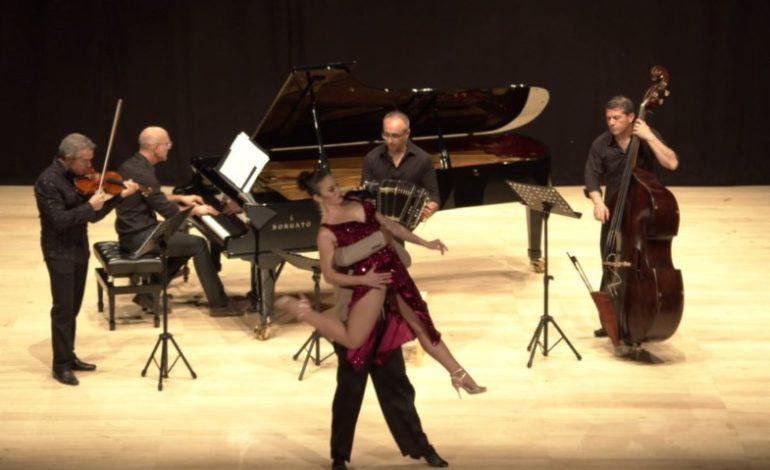 danza festrival villa solomei musica spettacolo eventiecultura solomeo