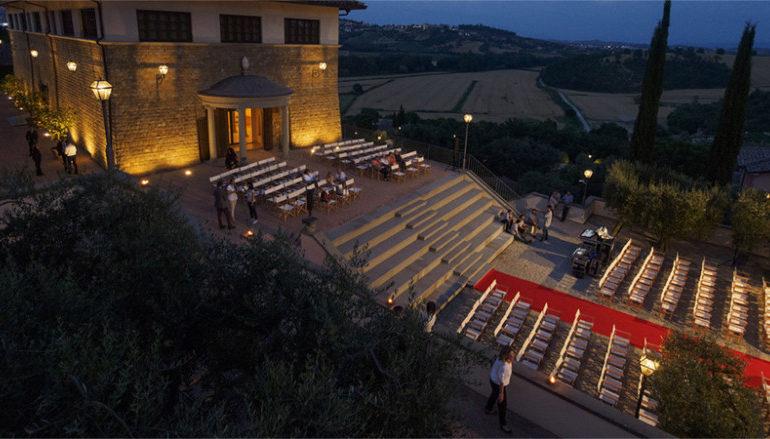 eventi festival musica villa solomei eventiecultura solomeo