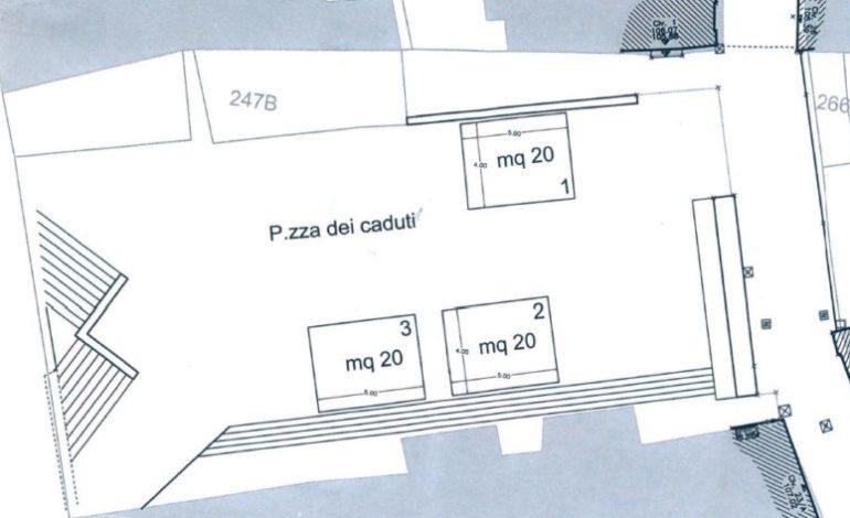 mercato settimanale piazza dei caduti regolamento corciano-centro cronaca