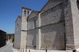 chiesa di san francesco convenzione soprintendenza corciano-centro eventiecultura