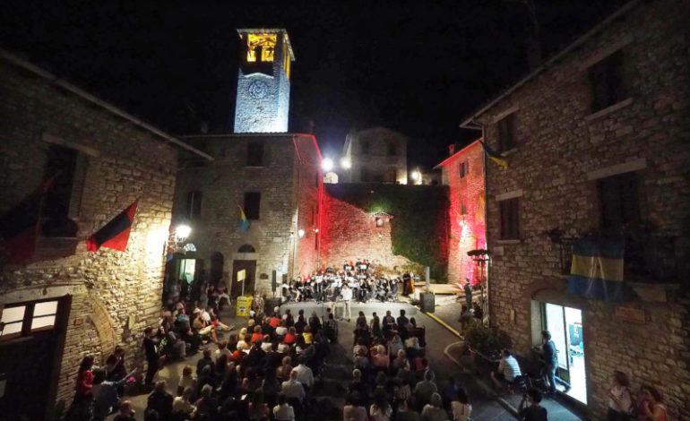 concerti corciano festival musica corciano-centro eventiecultura