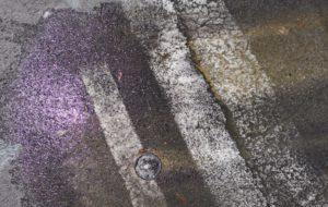 acqua perdita sprechi corciano-centro cronaca