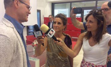 Presentato il nuovo direttore sanitario dell'ospedale di Perugia
