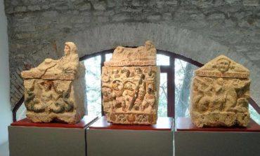 Con le Giornate europee del patrimonio la riscoperta delle origini etrusche di Corciano