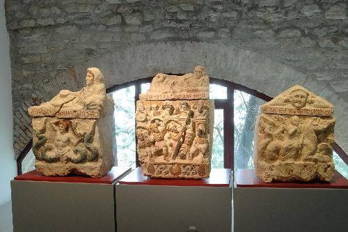 etruschi giornate europee del patrimonio eventiecultura