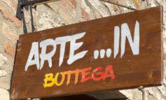 """Tutto pronto a Corciano per il """"Bottega Art Festival"""""""