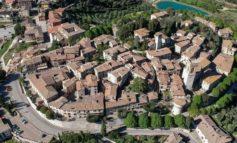 """ZTL a Corciano, l'assessore Mangano: """"Pronta l'ordinanza per la sosta"""". E forse arrivano i pilomat"""