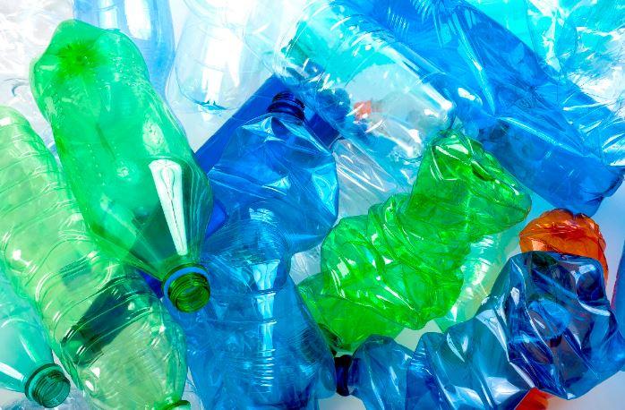 plastic free plastica rifiuti cronaca