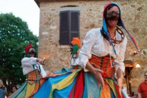 festa rinascimentale festival filarmonicadisolomeo solomeo spettacolo eventiecultura solomeo
