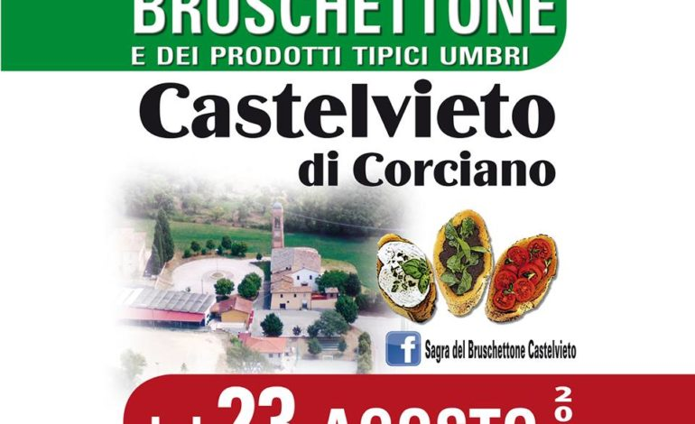 bruschettone castelvieto festa sagra castelvieto eventiecultura