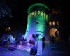 Al Corciano Festival torna il teatro in piazza con lo Shakespeare di Samuele Chiovoloni